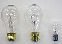 船灯用電球