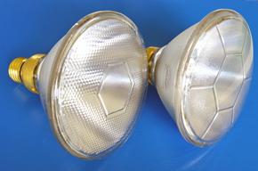ビームランプ (BRF形、BRS形)