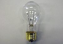 低電圧電球