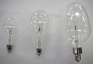 装飾用 インテリア集魚灯