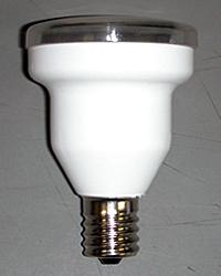 E26 LEDランプ