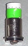 SX6sLEDランプ